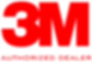3m authorized dealer window films santa clara