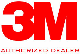 3m authorized dealer window film paint protection