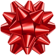 Red_Bow_PNG_Clipart_Image-531.png