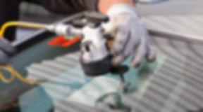 auto glass repair, windshield repair, door glass repair, car window repair