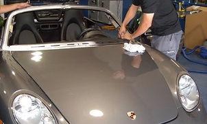 windshield replacement santa clara auto glass shop