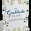 Thumbnail: THE GRATITUDE PLAN