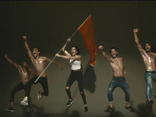 The six ultimate branding lessons from the new Jabong TVC campaign