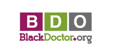Blackdoctors.org image.png