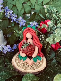 strawberry.goddess.JPG