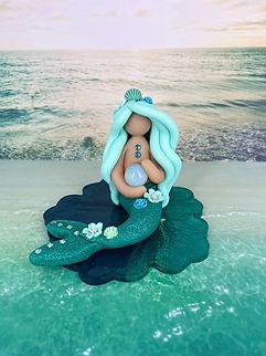 opal.crystal.mermaid.JPG