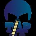 TAP-LargeApplication-FullColor-200px.png