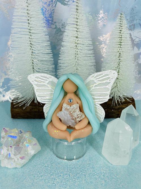 Mini Angel Gabrielle