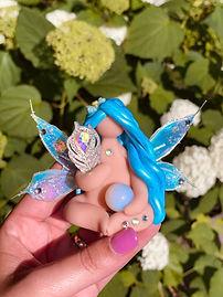 fairy.mini.opalite.sky.JPG