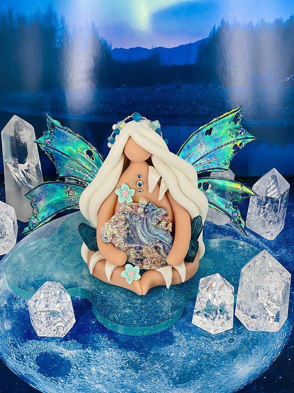 icequeen.goddess.JPG