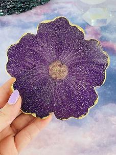 sparkling.goddess.coaster.purple.JPG