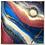 Thumbnail: Astraea - Healing & Purification
