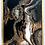 Thumbnail: Maelstrom - Balancing