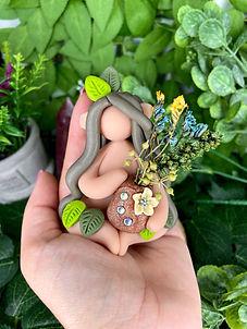 flower.keeper.elf.JPG