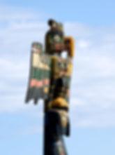 cr-foundation-community-totem-pole-art-2