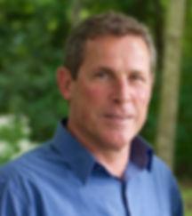 Photo of Doug Hengel
