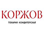 korjov_logo_tagline_edited.jpg