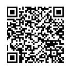 Снимок экрана 2020-05-18 в 10.39.44.png