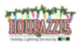 Holidazzle-Logo.jpg