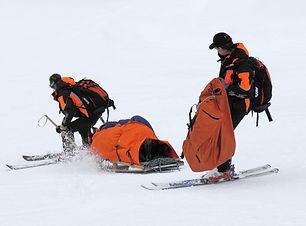 ski-2410.jpg