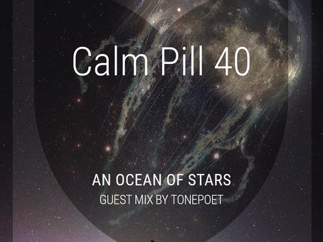 An Ocean Of Stars (Calm Pills Host MAix)