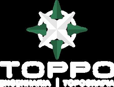 TOPPO Engenharia e Topografia
