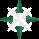 Toppo logo
