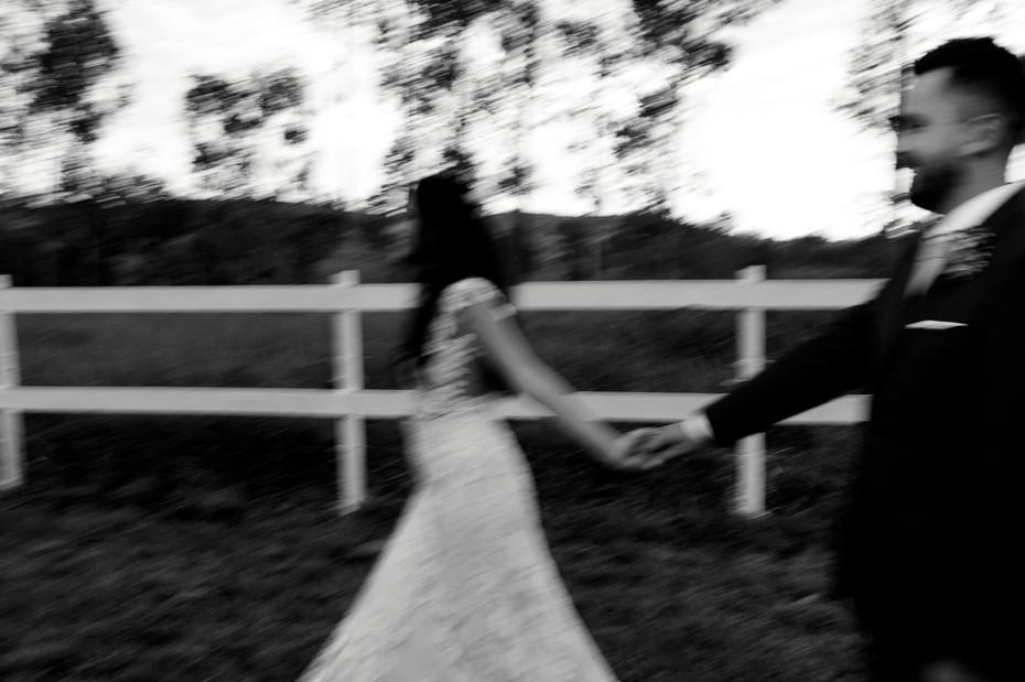 Casamento Auana e Alexandre-803.jpg