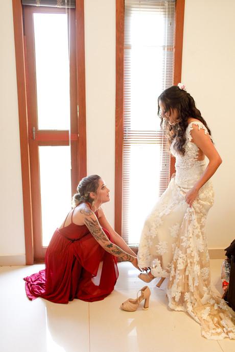 Casamento Auana e Alexandre-147.jpg