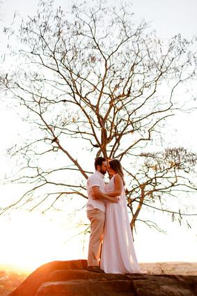 pre wedding Bruna e Carlos-191.jpg
