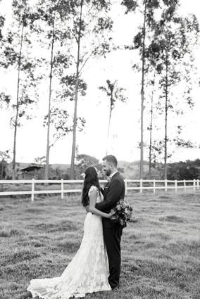 Casamento Auana e Alexandre-775.jpg