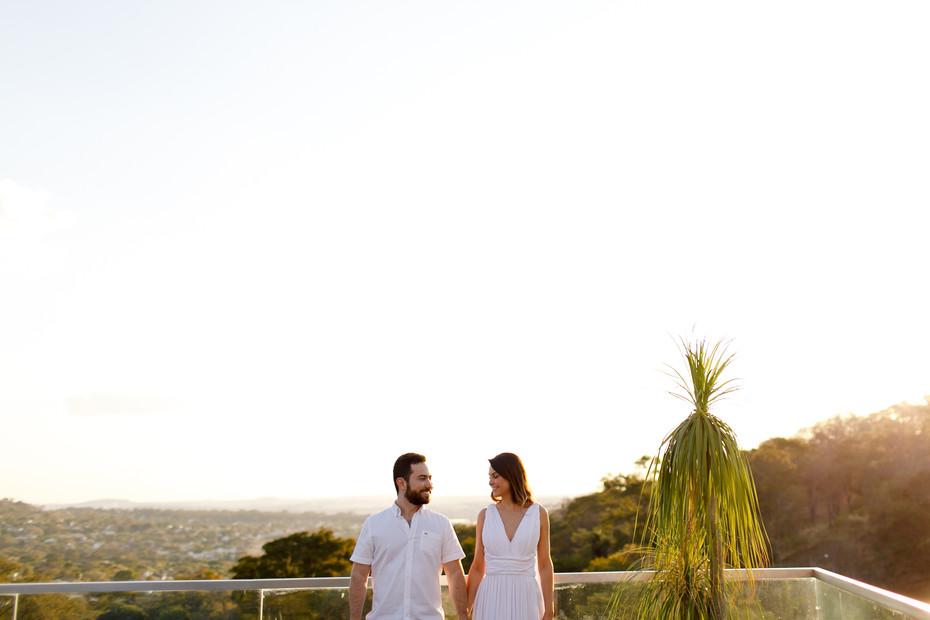 pre wedding Bruna e Carlos-145.jpg