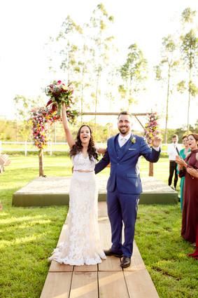 Casamento Auana e Alexandre-740.jpg