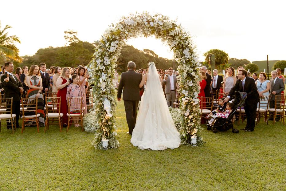 Casamento Juliana e Daniel-562.jpg
