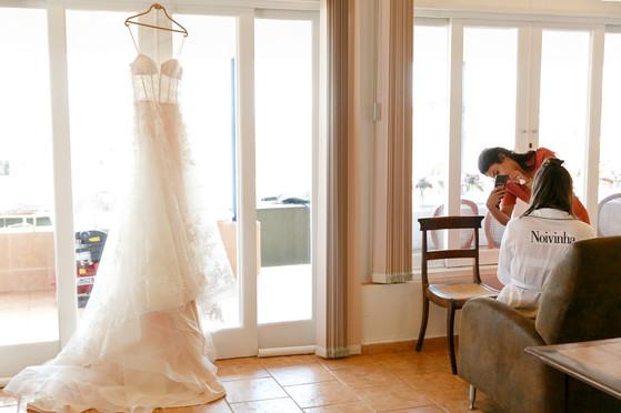 Casamento Juliana e Daniel-248.jpg