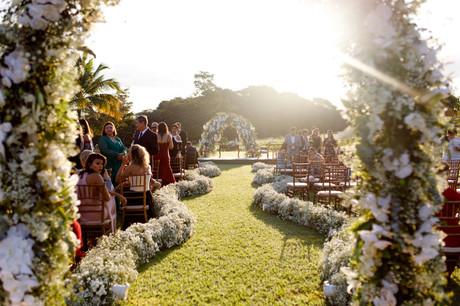 Casamento Juliana e Daniel-146.jpg