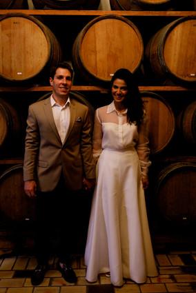 Pre Wedding-88.jpg