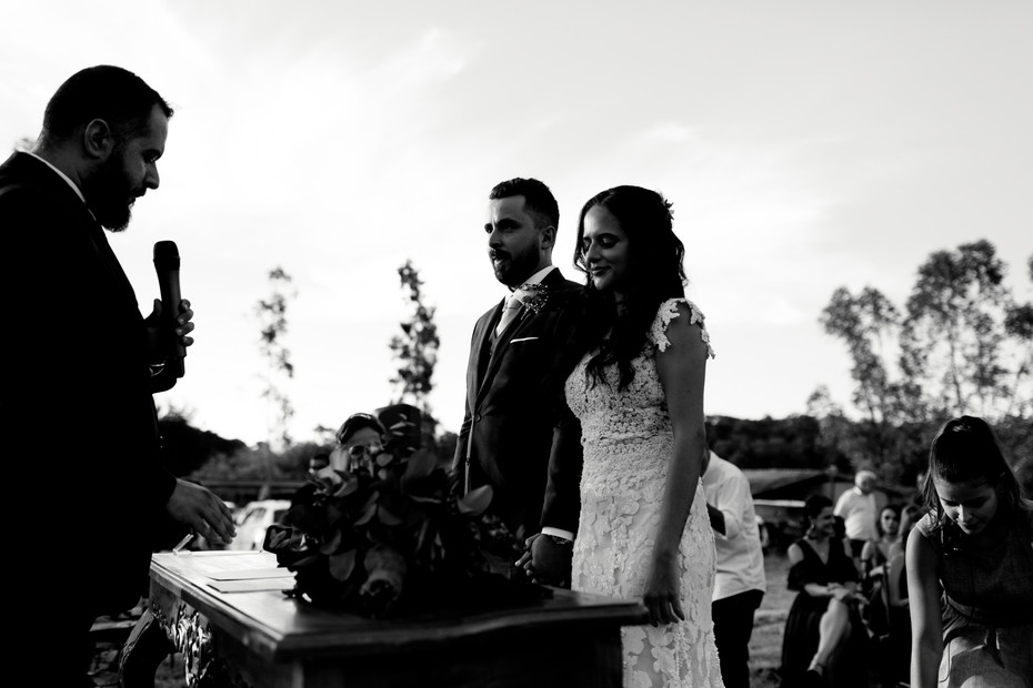 Casamento Auana e Alexandre-558.jpg