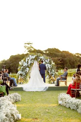 Casamento Juliana e Daniel-607.jpg