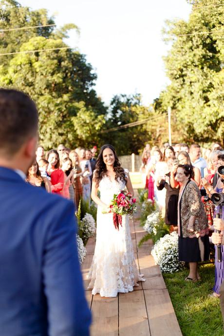 Casamento Auana e Alexandre-454.jpg