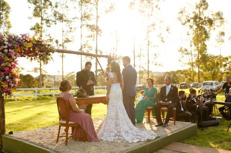 Casamento Auana e Alexandre-514.jpg