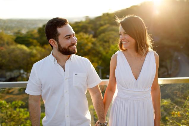 pre wedding Bruna e Carlos-148.jpg