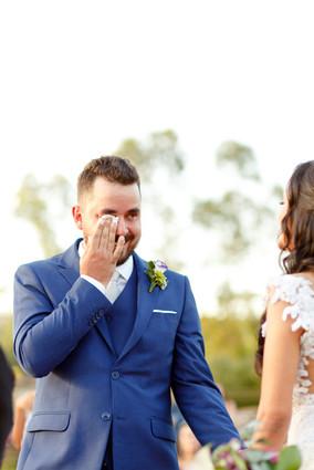 Casamento Auana e Alexandre-575.jpg