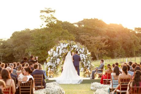 Casamento Juliana e Daniel-653.jpg
