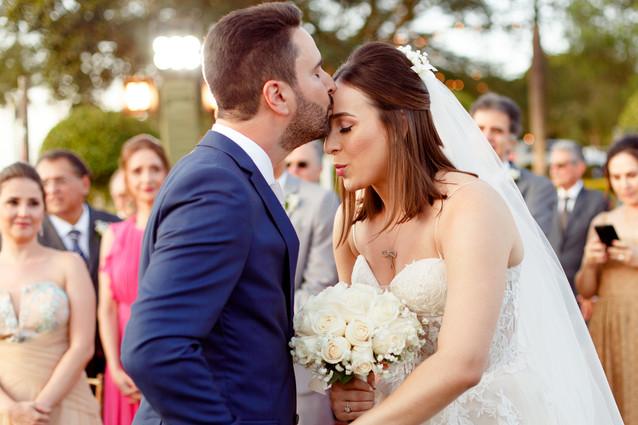 Casamento Juliana e Daniel-586.jpg