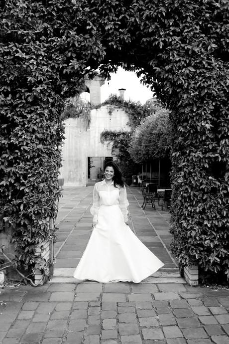 Pre Wedding-16.jpg