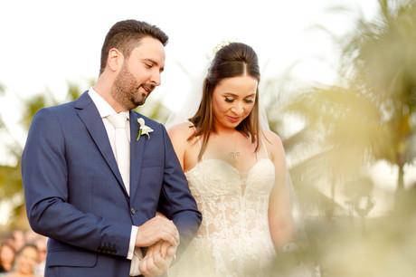 Casamento Juliana e Daniel-613.jpg
