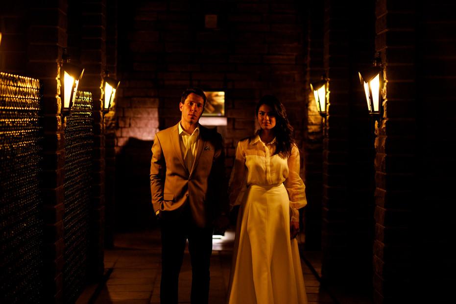 Pre Wedding-77.jpg
