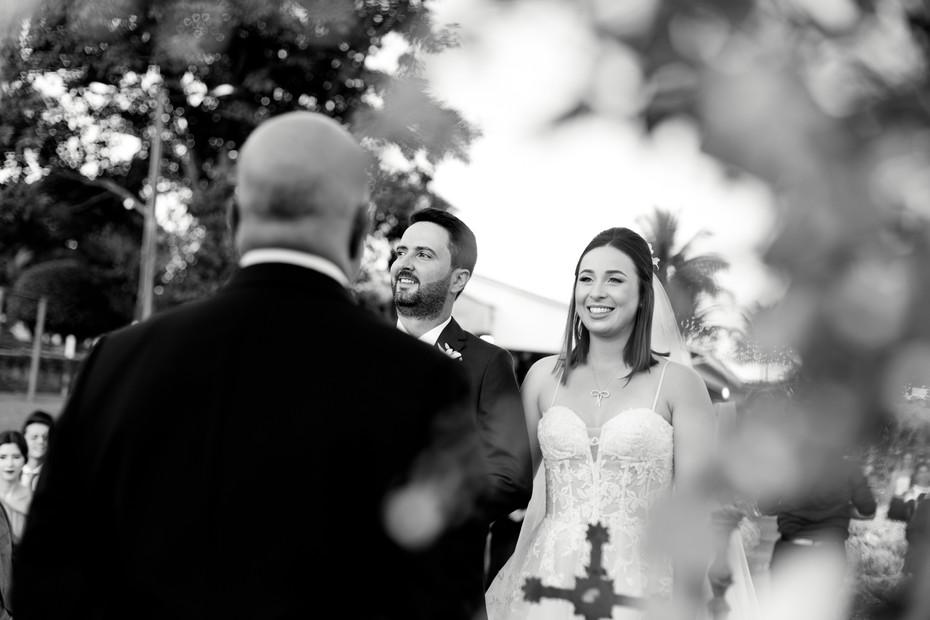 Casamento Juliana e Daniel-638.jpg