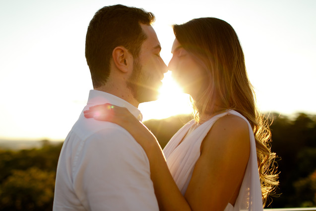 pre wedding Bruna e Carlos-154.jpg